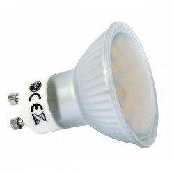 ŻARÓWKA GU10 1,8W LED